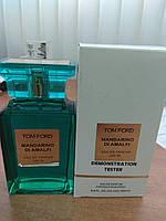 Тестер Tom Ford Mandarino di Amalfi (100 мл) распродажа