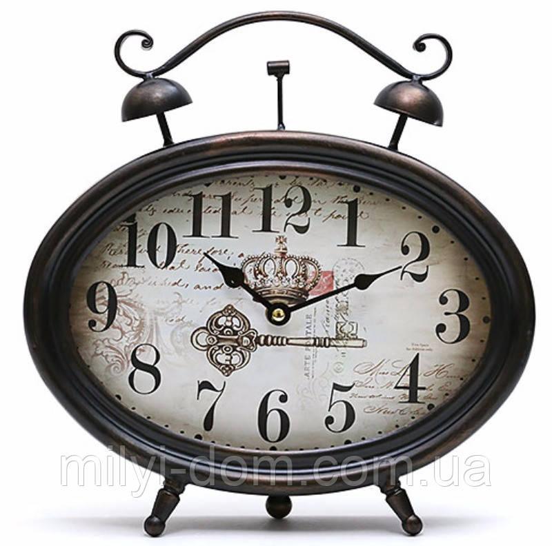 Настольные ретро часы купить в минск купить часы луч