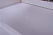 Кровать Zevs-M Турин, фото 4