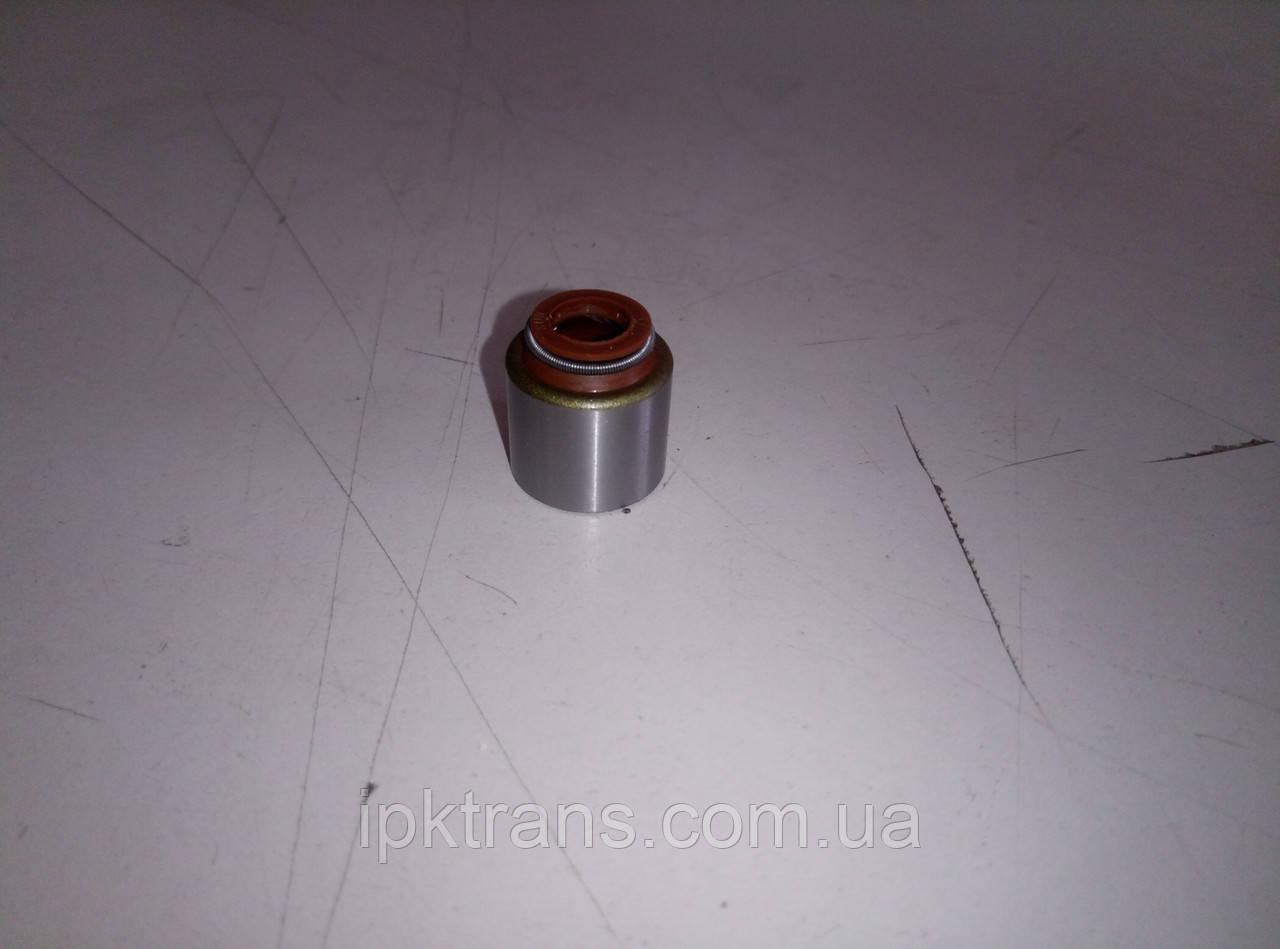 Сальник клапана XINCHAI 485BPG