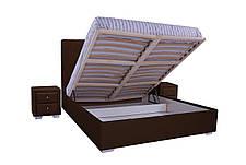 Кровать Zevs-M Стелла, фото 2