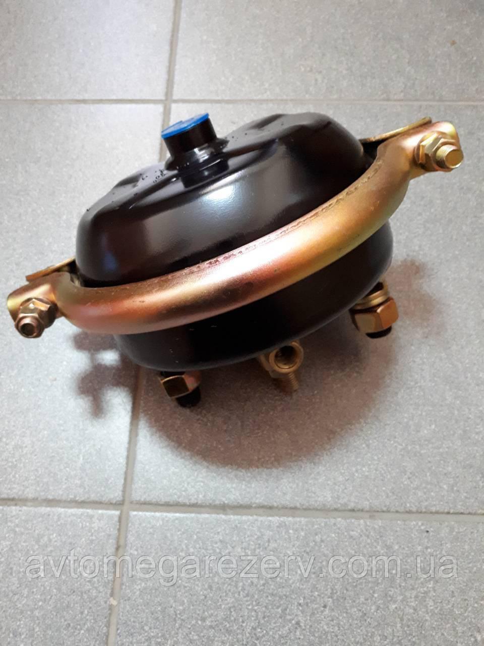 Камера гальмівна пер. 24.3519010-01 (тип 24)