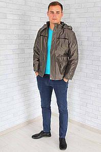 Куртка мужская 092947P