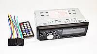 Автомагнитола пионер Pioneer 1012BT ISO RGB подсветка+Bluetooth, фото 8