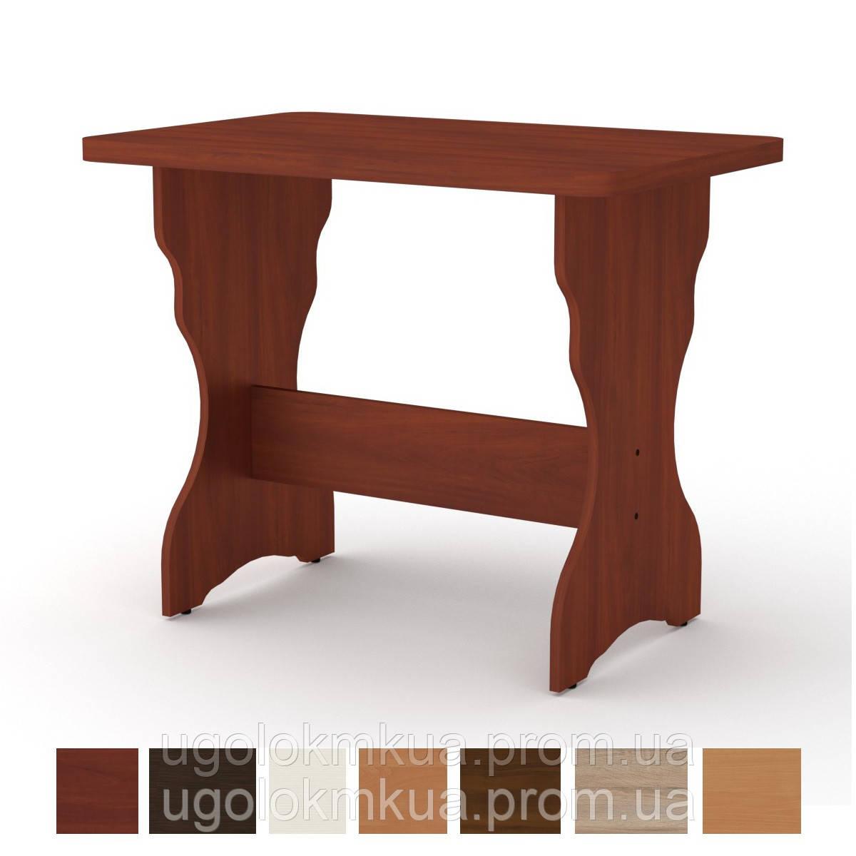 """Кухонный стол """"КС - 2"""""""