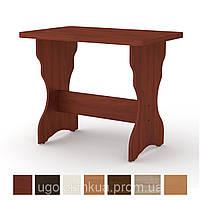 """Кухонный стол """"КС - 2"""", фото 1"""