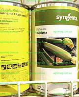 КАРИЗМА F1 (Syngenta) 2500 семян - ранний гибрид, светло-зеленый