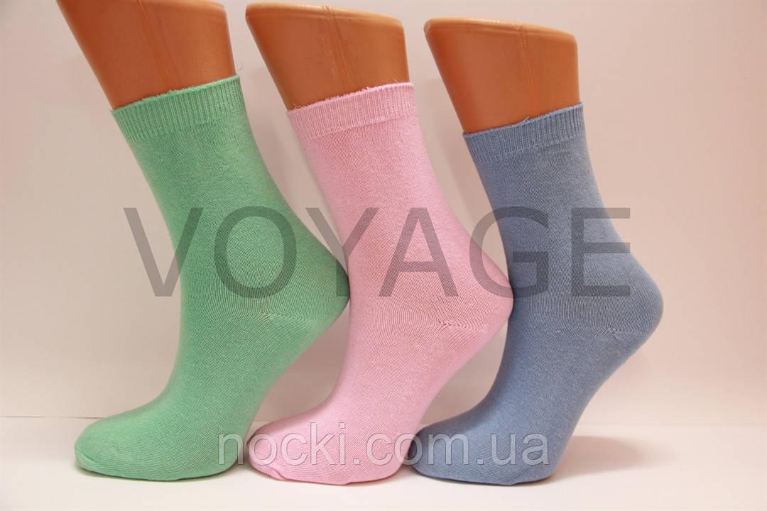 Стрейчевые детские носки Стиль