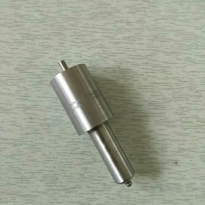 Распылитель форсунки ZСК155S529 ZS/ZH1100