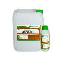 Эколайн Молибден Комплексный (молібден), микроудобрения