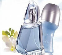 Набор Perceive (ПЕРСИВ) Avon (Эйвон,Ейвон) для нее