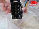 Фонарь ВАЗ 1117, КАЛИНА задний левый (пр-во ДААЗ) 11170-371601100 Ціна з ПДВ., фото 4