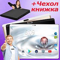 Отличный Недорогой Планшет-Телефон B106 2/16GB 3G + Чехол
