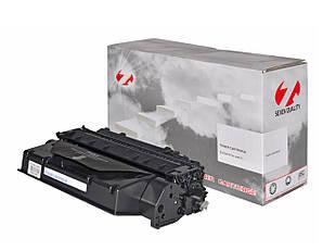 Картридж Canon C-EXV40 аналог совместимый (3480B006) (6.000 копий) 7Q