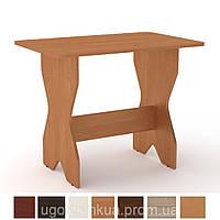 Кухонный стол КС - 1