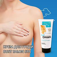 Оригинальный крем для бюста Bust Contouring Cream. Натуральный состав!, фото 1