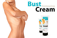 Bust Contouring Cream крем для збільшення грудей. Оригінал!, фото 1