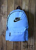 Promo. 399UAH. 399 грн. В наличии. Новые Рюкзаки Nike Backpack ТОП-Качества  Рюкзаки Найк Сумки ... 8ed9434d5b594
