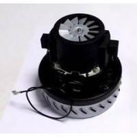 Двигатель для моющего пылесоса A 063400043 (низкий), фото 2
