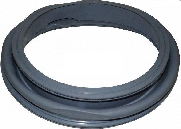 Манжет люка (резина люка) для стиральной машины Samsung WF8598NMW9
