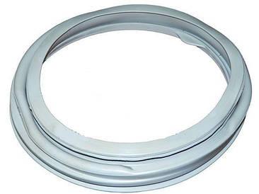 Гума люка для пральної машини Indesit Ariston C00095328 144001557