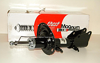 MAGNUM AGR136MT амортизатор передний наRENAULT Kangoo 2