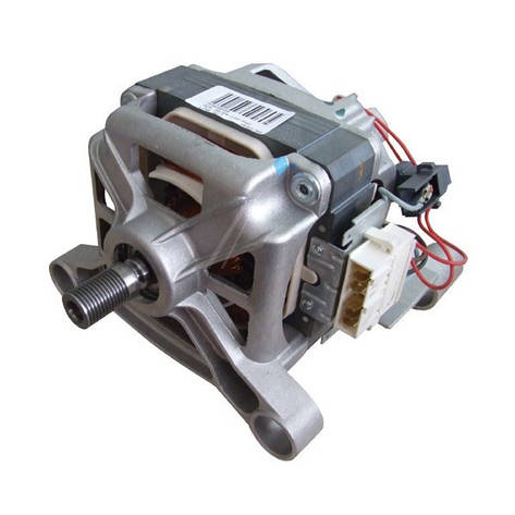 Двигун для пральної машини ARISTON INDESIT C00111492, фото 2