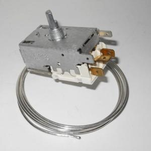 Терморегулятор K54 RANCO, фото 2