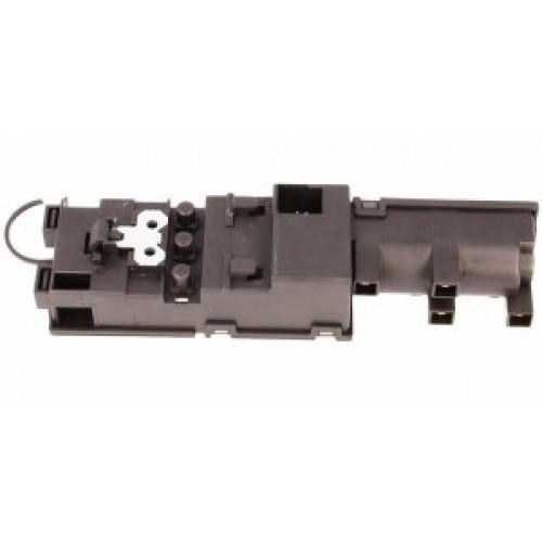 Блок розжига для газовых плит Indesit C00094815