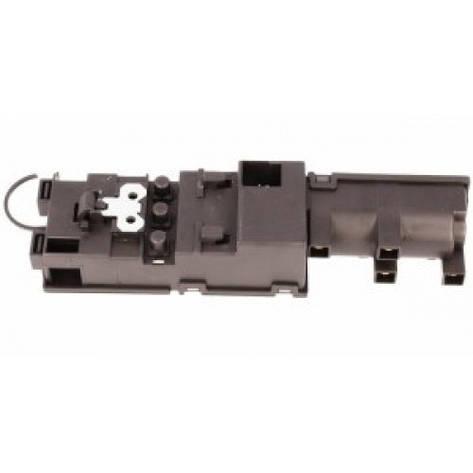 Блок розжига для газовых плит Indesit C00094815, фото 2
