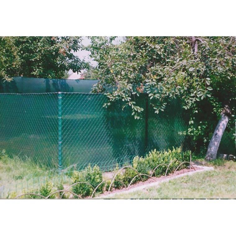 Фасовка сітка для затінення KARATZIS 85% (2 х 5 м), фото 2