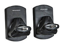 Крепления - кронштейны  для акустики  до 7 кг
