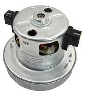 Двигатели для пылесосов LG, аналог YDC01-8