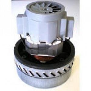 Двигун для миючого пилососа Ametek A061300524 Італія