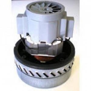 Двигатель для моющего пылесоса Ametek A061300524 Италия, фото 2