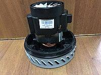 Двигатель моющего пылесоса низкий (Китай), фото 2