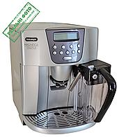 Кофемашина Delonghi Magnifica ESAM 4500, б/у