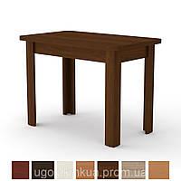 """Кухонный стол """"КС - 6"""", фото 1"""
