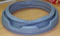 Манжета люка для стиральной машины Samsung аналог DC61-20219E