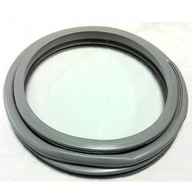 Манжета люка для пральної машини Indesit Ariston 144001557 C00110330