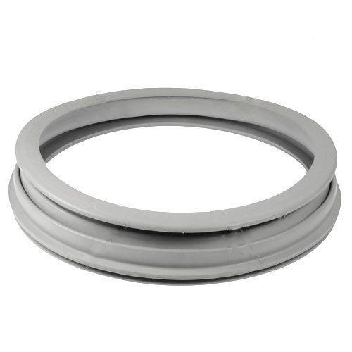 Резина (манжет) люка для пральної машини Whirlpool 481246668775