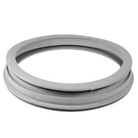 Резина (манжет) люка для пральної машини Whirlpool 481246668775, фото 2