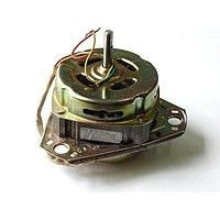 Двигун стирбака для пральної машини Saturn