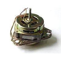 Двигун стирбака для пральної машини Saturn, фото 2