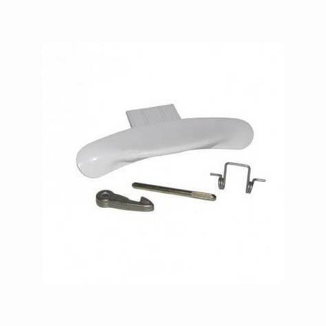Ручка люка для стиральной машины Ariston C00116580, фото 2