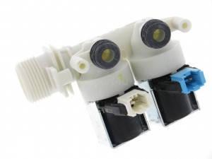 Клапан для пральної машини Indesit Ariston