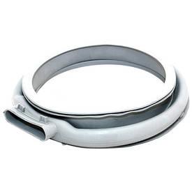 Гума люка для пральної машини Indesit Ariston C00080762