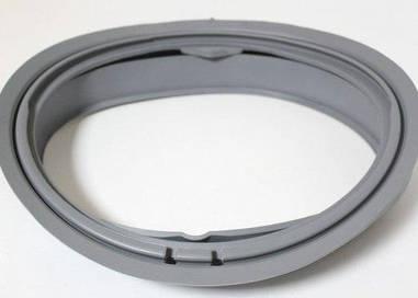 Манжета люка для пральної машини LG 4986ER1005A