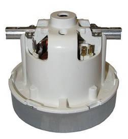 Двигун (мотор) пилососа AMETEK E 063200085 1400W