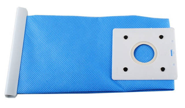 Мешок тканевый для пылесоса Samsung DJ69-00420B Оригинал, фото 2